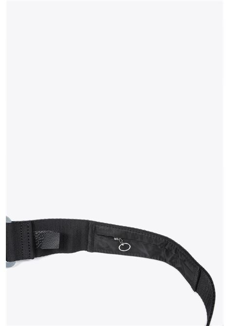 1017 ALYX 9SM | 22 | AAUBT0002A001 ROLLERCOASTER BELT WITH SE001