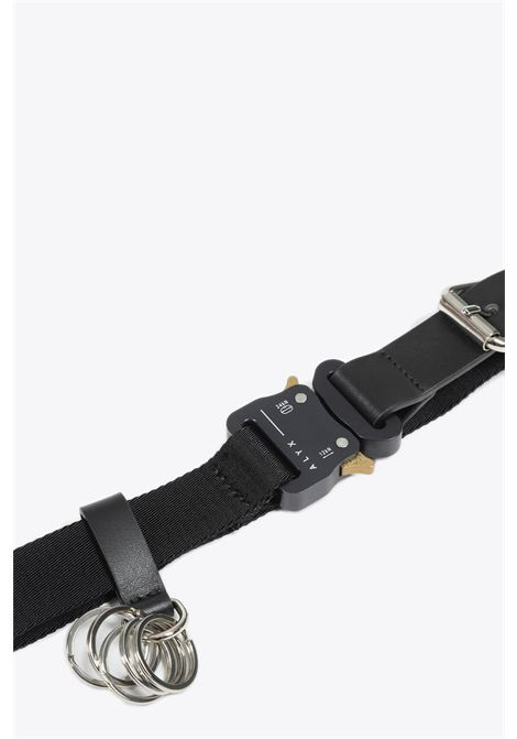 1017 ALYX 9SM | 22 | AAUBT0006A001 MEDIUM ROLLERCOASTER BELT001