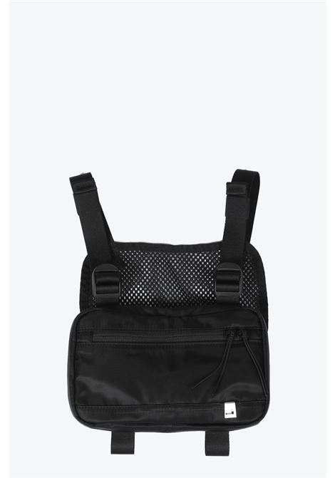 1017 ALYX 9SM | 5032240 | AAUCB0001A001 MINI CHEST RIG001
