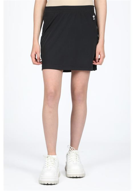 ADIDAS ORIGINALS | 15 | DW3897 SC SKIRTBLACK