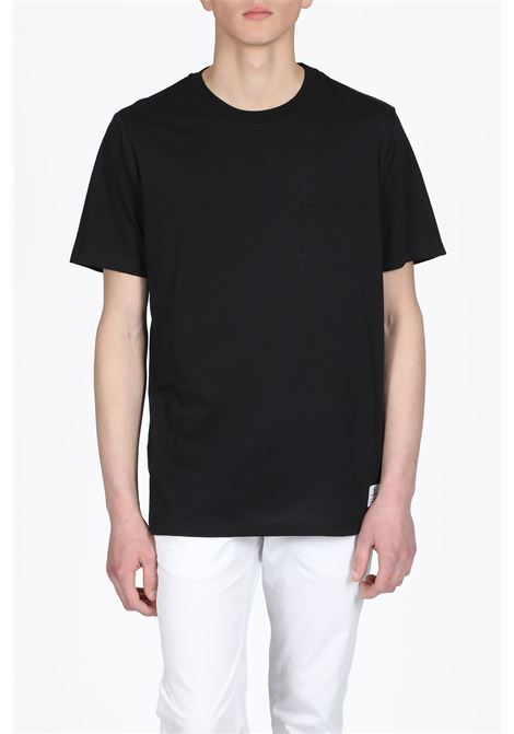 DEPARTMENT FIVE | 8 | U00J02 J0001 T-SHIRT T-GARS999