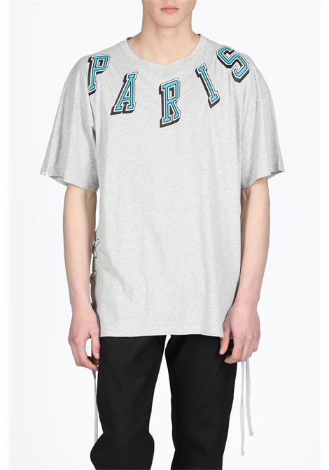 FAITH CONNEXION | 8 | M3723J00P28 PARIS LACED TS020