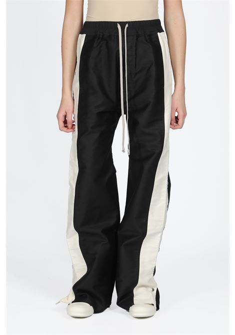 RICK OWENS-DRKSHDW | 9 | DS19S4323 NDKL EASY PUSHERS0921