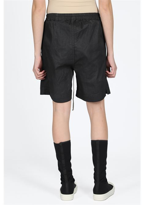 RICK OWENS-DRKSHDW | 30 | DS19S4333 SBW BOXERS99