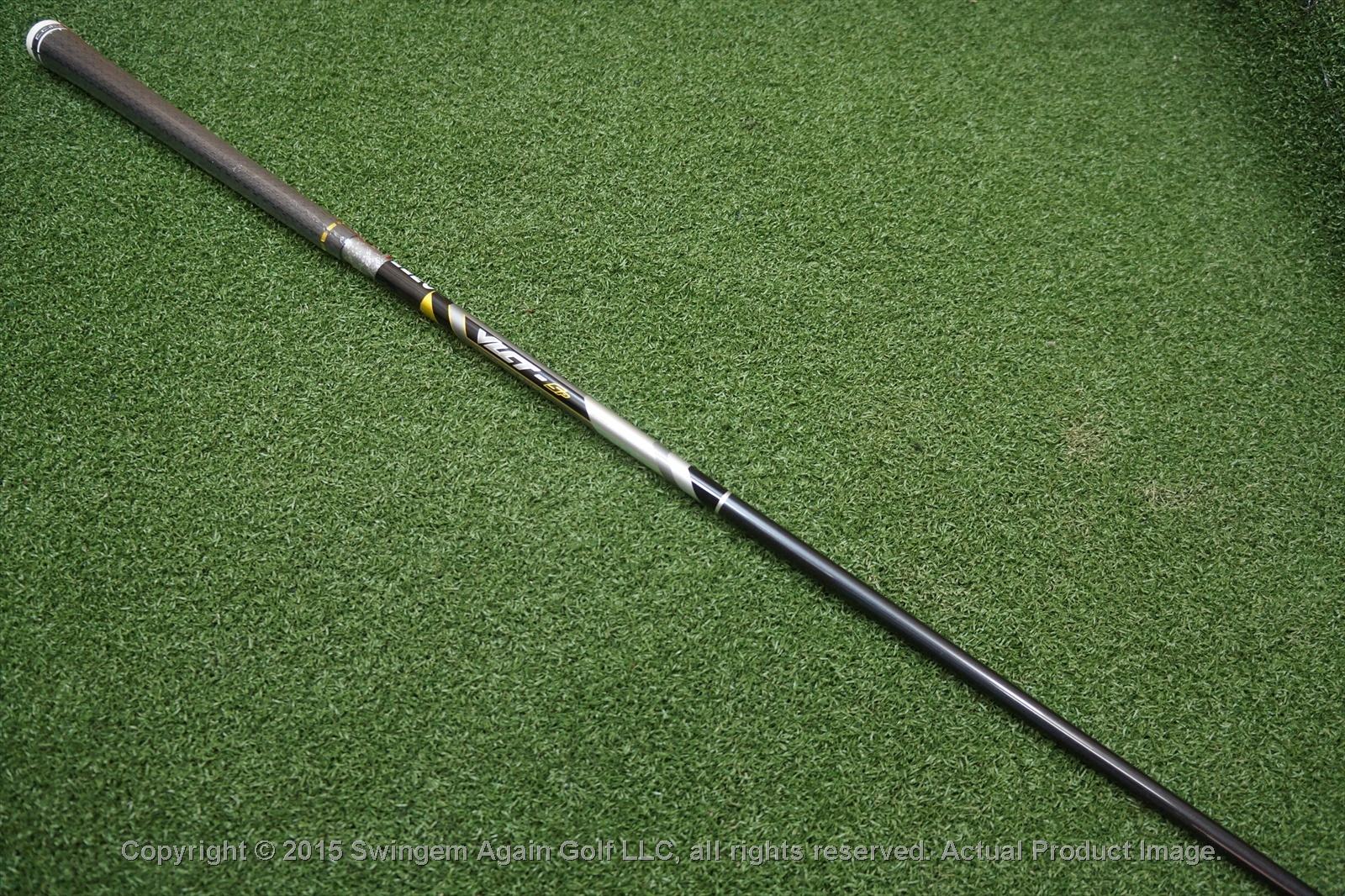 Cobra Matrix Vlct Sp Fly Z 3 4 Wood Stiff Flex Shaft Pull