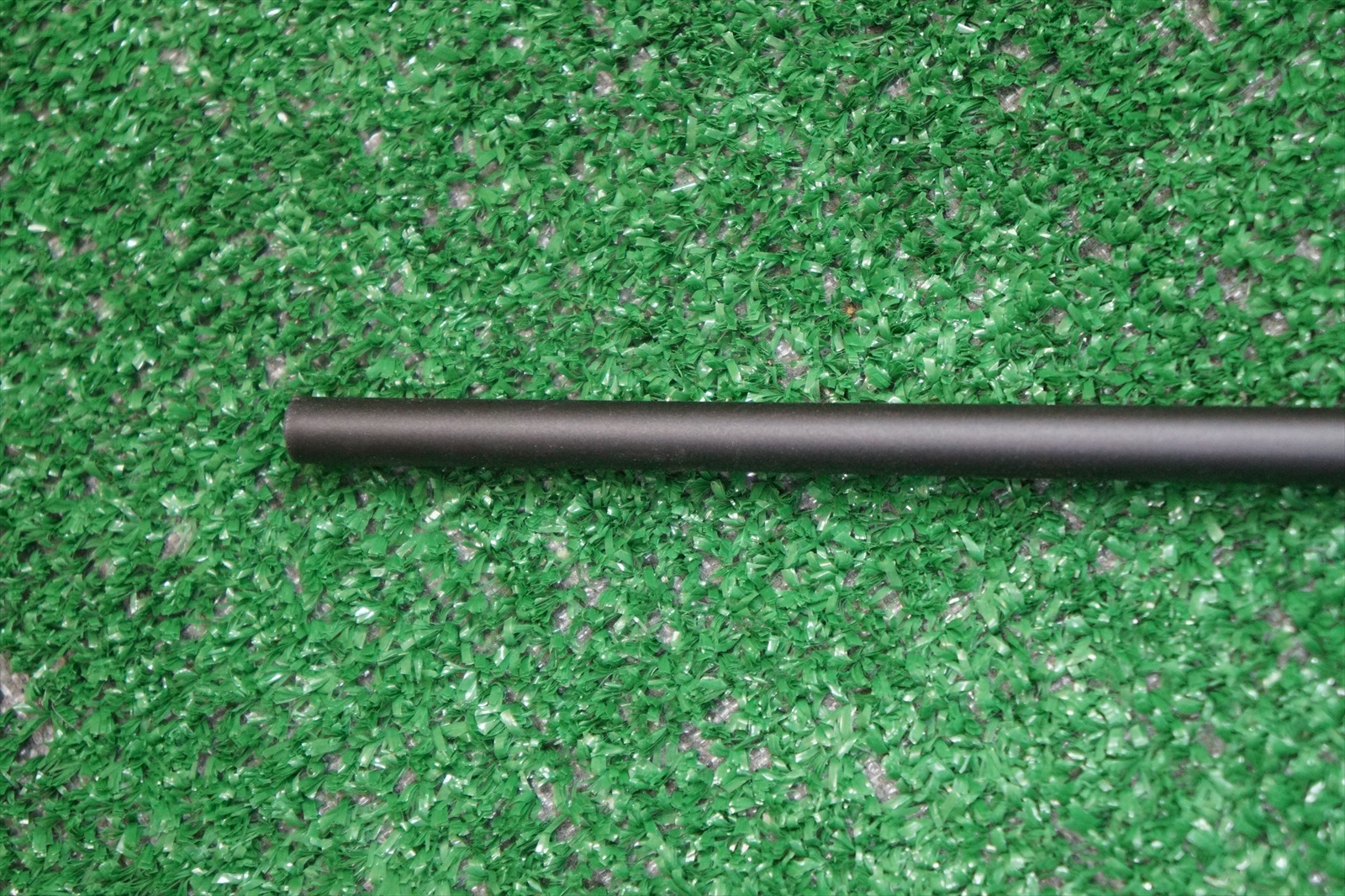 new fujikura fuel 70 stiff flex driver wood golf shaft 46 335 157993 ebay. Black Bedroom Furniture Sets. Home Design Ideas