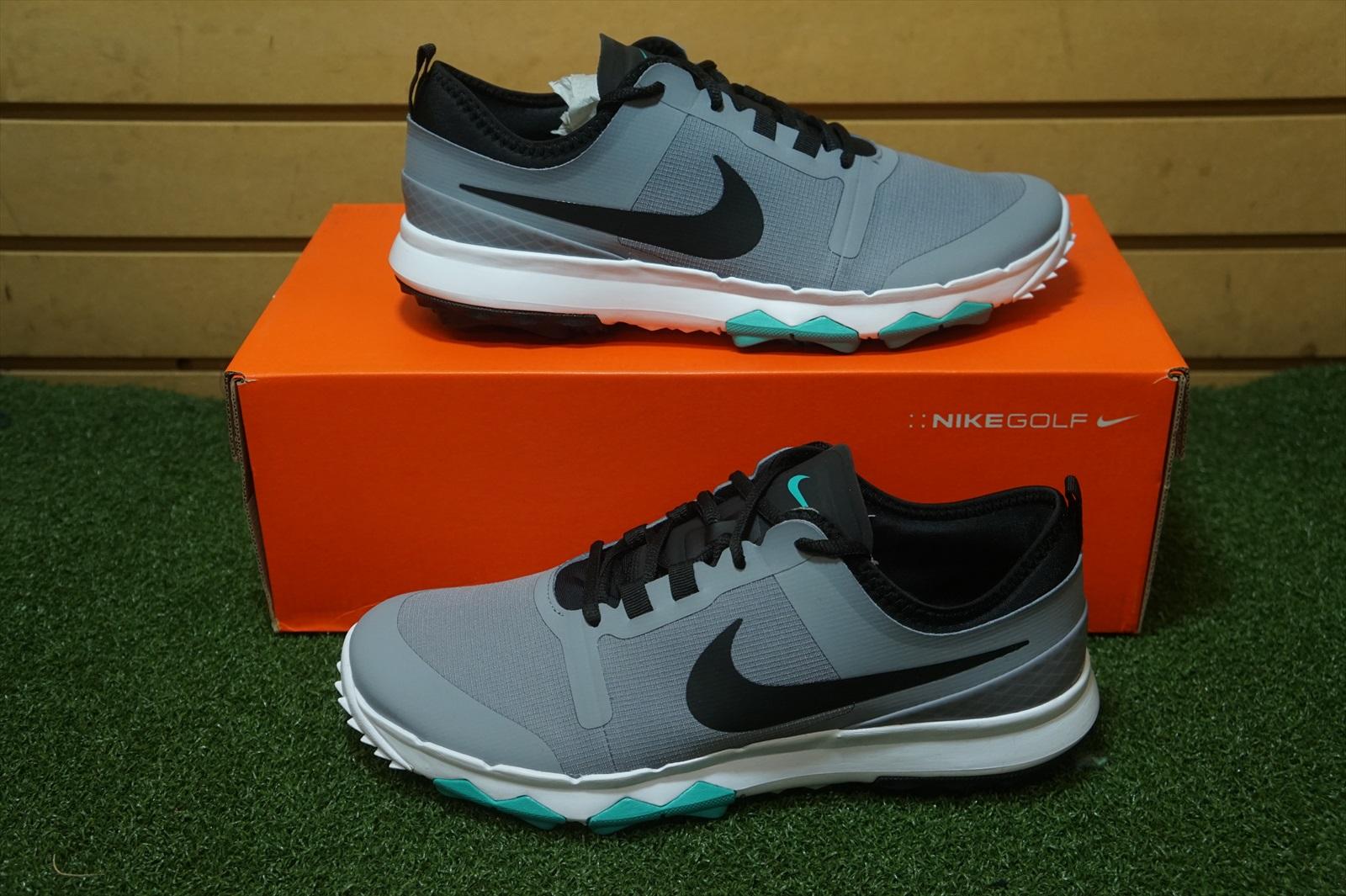 31f66b391d0a Nike Sale Cheap Leggings Texture Girls Air Jordan 11 Gs Burgundy ...