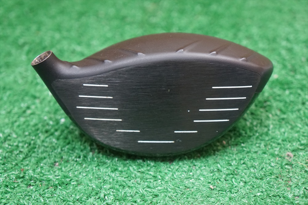LH-PING-G30-9-DRIVER-HEAD-ONLY-VERY-GOOD-CONDITION-410070