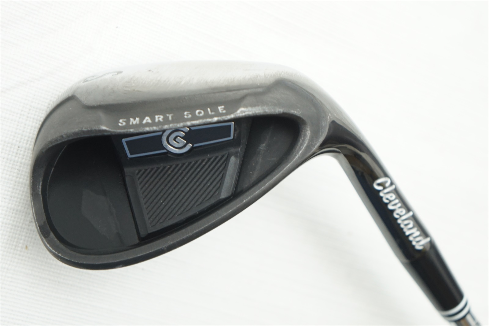 Cleveland Smart Sole S Sand Wedge Sw Degree Wedge Wedge
