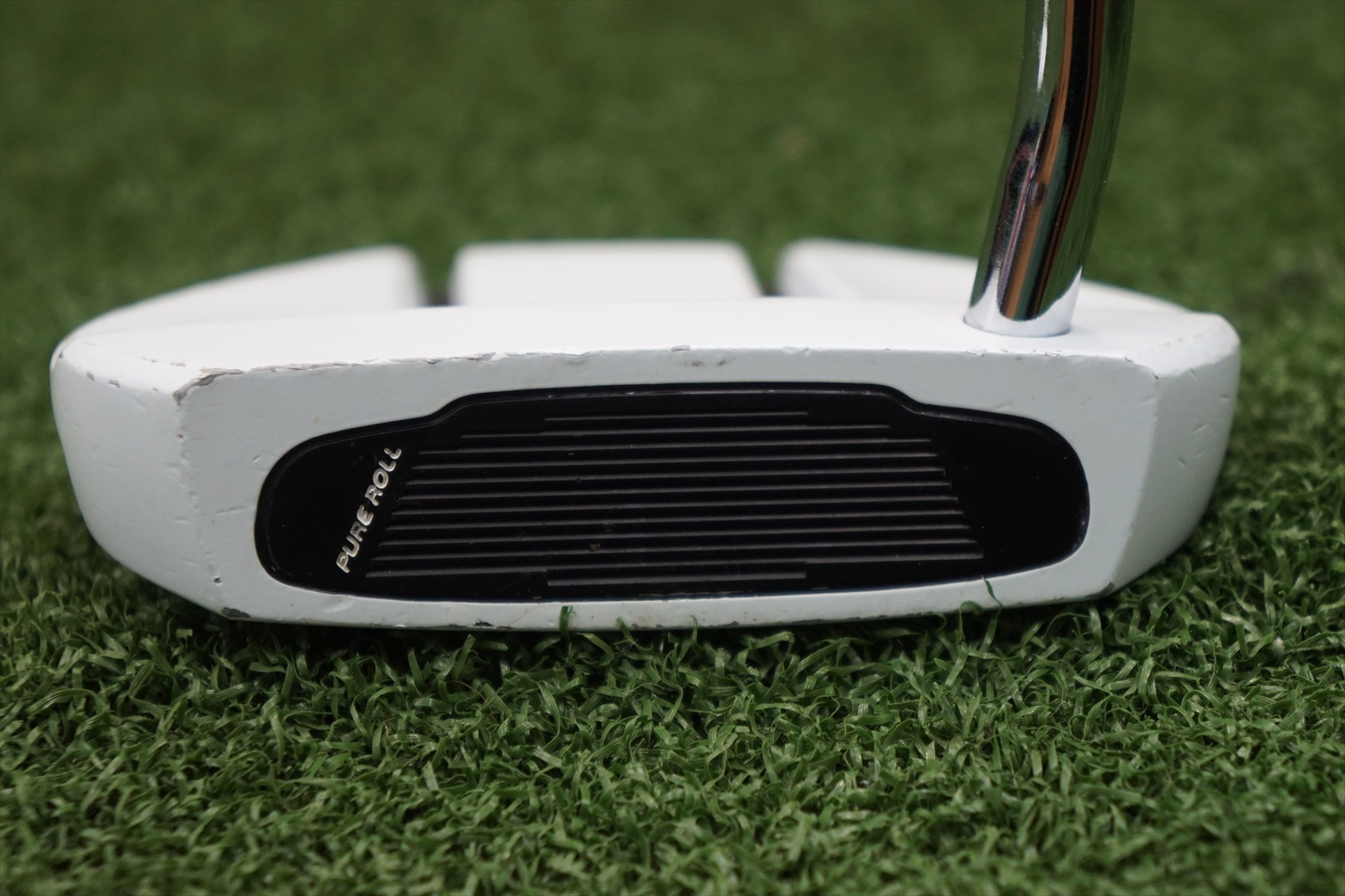 TAYLORMADE-GHOST-MANTA-34-5-034-INCH-PUTTER-VGOOD-RH-0697458