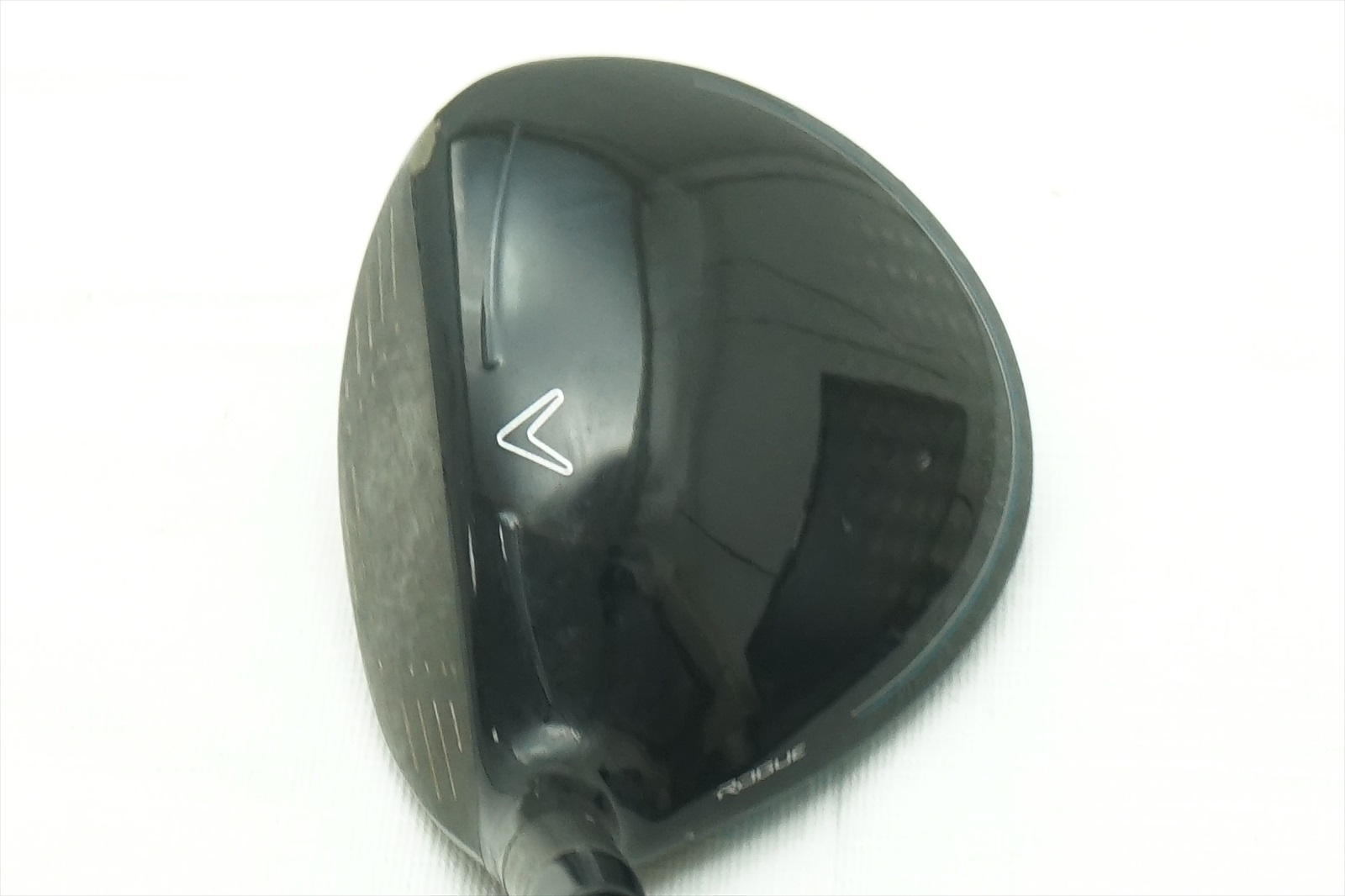 CALLAWAY-ROGUE-DEGREE-7-FAIRWAY-WOOD-REGULAR-FLEX-SYNERGY-GRAPHITE-0730702 thumbnail 3