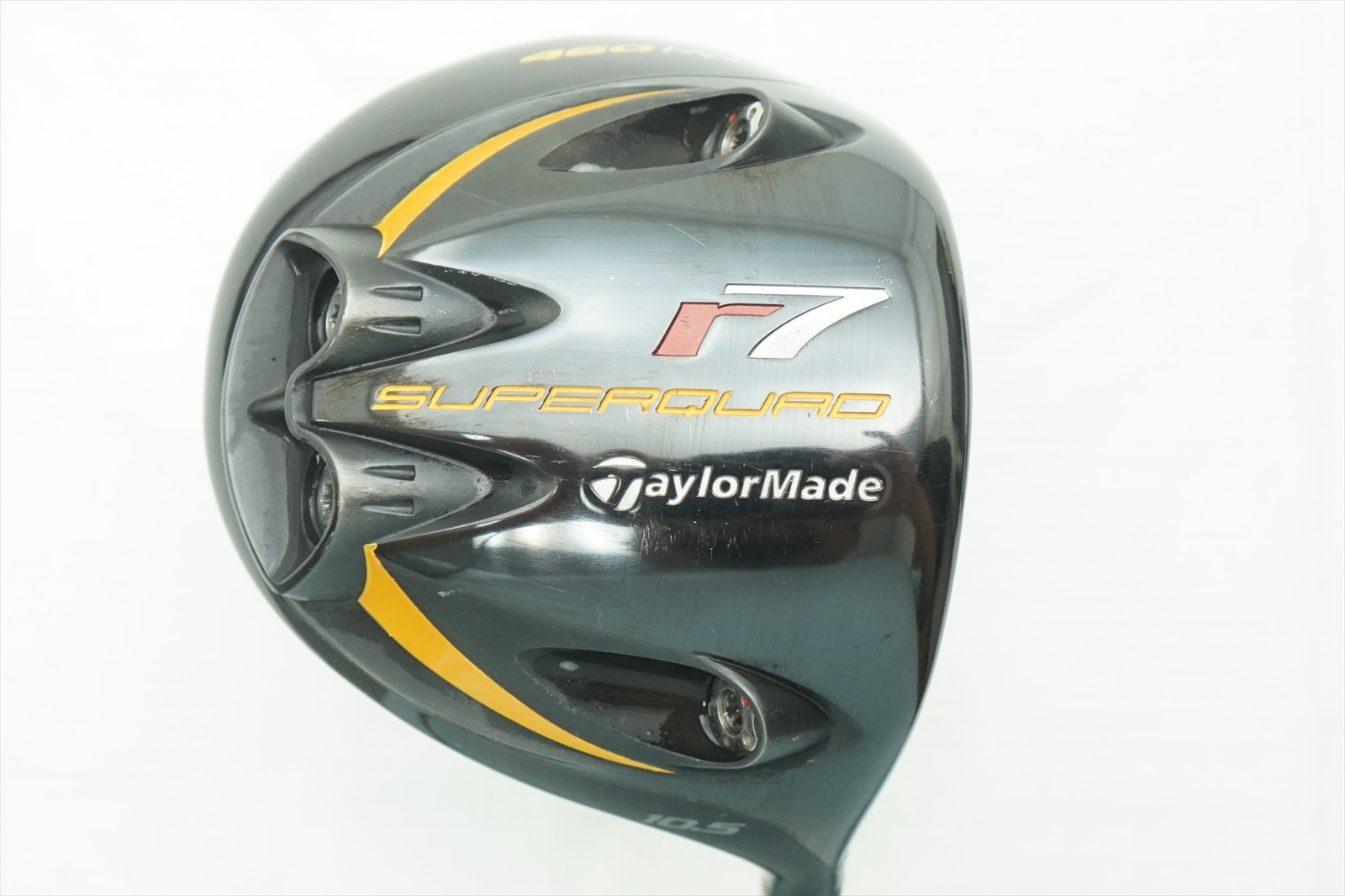 TAYLORMADE R7 SUPERQUAD DRIVER FOR WINDOWS 8