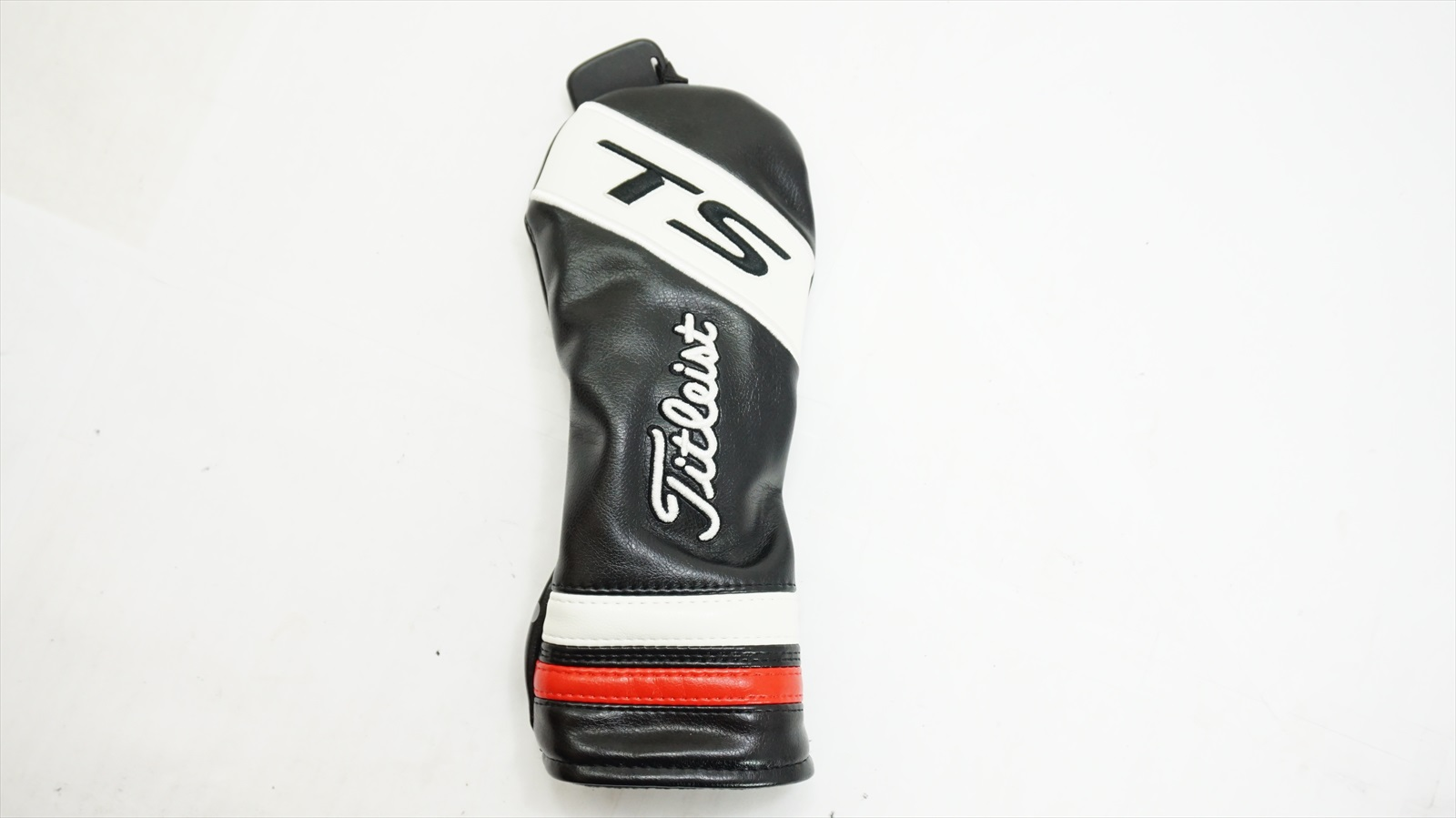 Titleist-Golf-Ts-TS2-TS3-Hybride-Capuchon-Tete-Housse-Tres-Bon