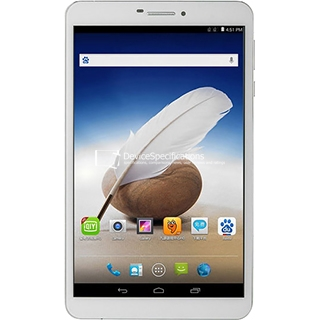 download ampe a88 4g driver android pc suite   usb driver resources