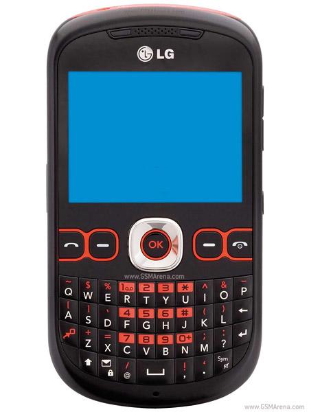 PC SUITE C310 LG BAIXAR PARA