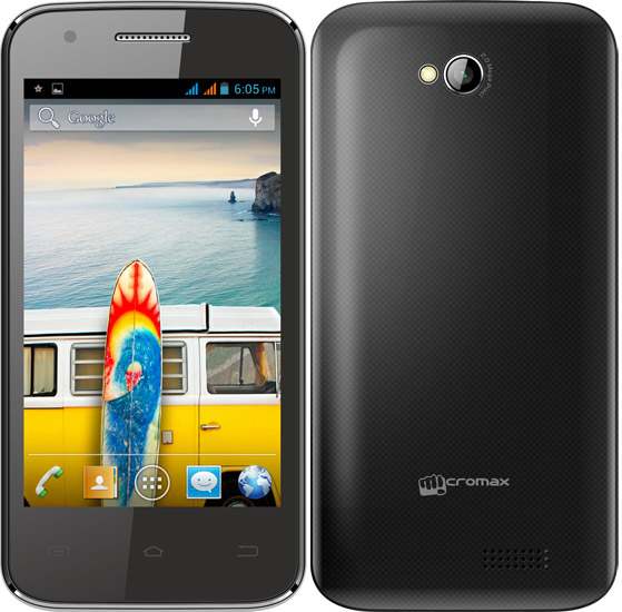 micromax superfone punk a44 pc suite