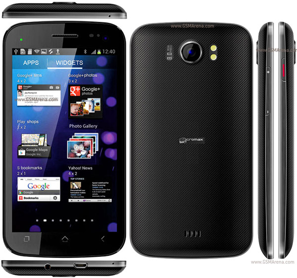 micromax a110 canvas 2 pc suite free  for windows 7