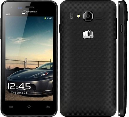 Download Micromax A67 Bolt Driver | Android PC Suite & USB