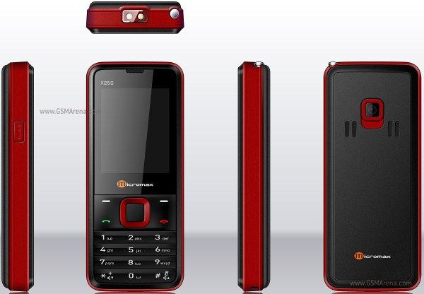 micromax x450 pc suite free  for windows 7