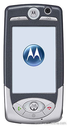 driver motorola ex119 download