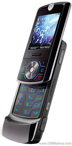 3b3ab27882d Download Motorola ROKR Z6 Driver | Android PC Suite & USB Driver ...