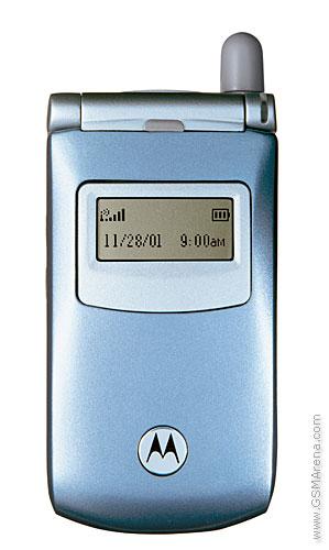 Motorola software: mobile phones & communication | ebay.