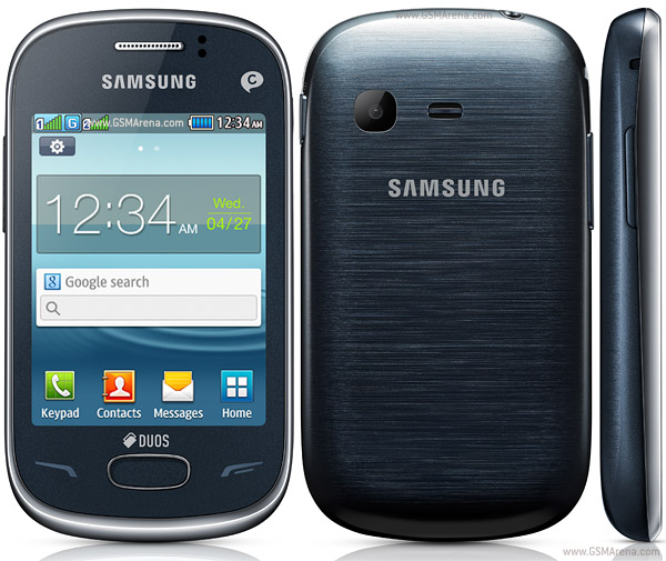 Samsung s3802 flash files free download here | samsung galaxy drivers.