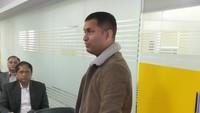 Digital Marketing Class for Sales team, Amar Ujala