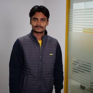 Jeet Kumar Sambariya