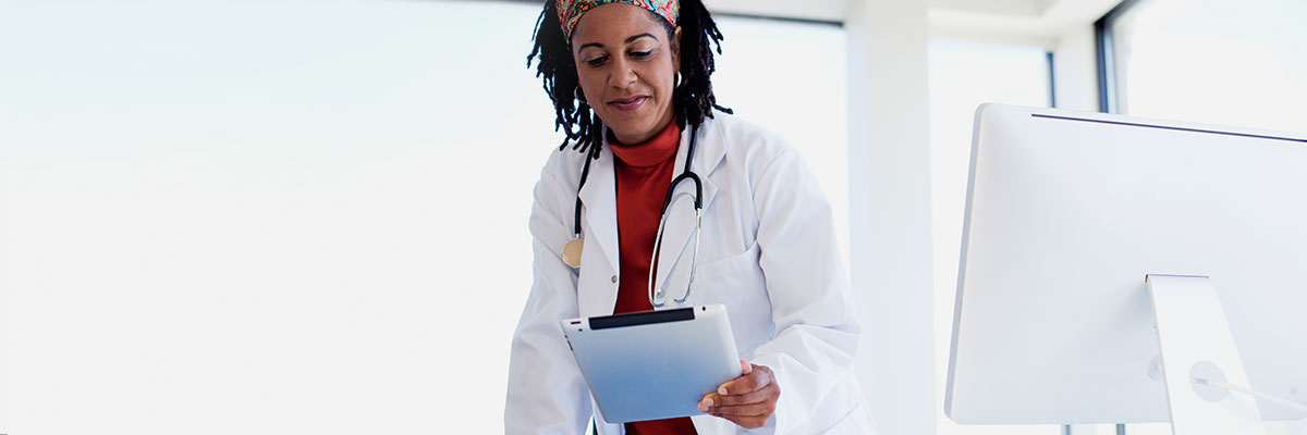 Become A Teladoc Physician Teladoc