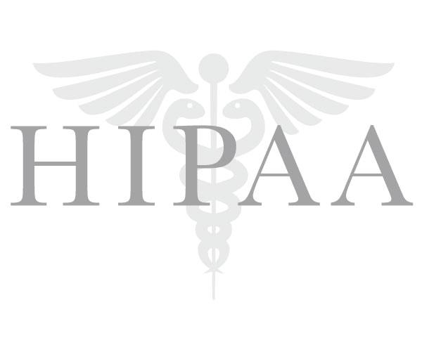 NCQA certification HIPPA compliant