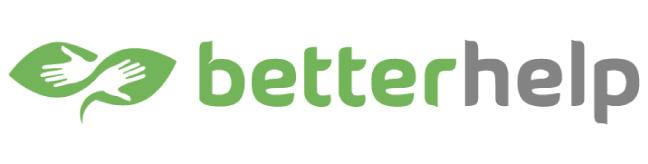 Image result for Better Help Logo