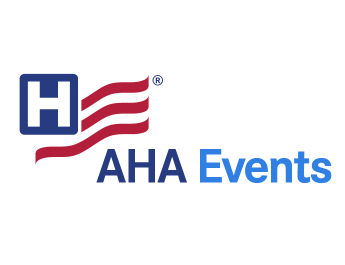 AHA Events Leadership Summit