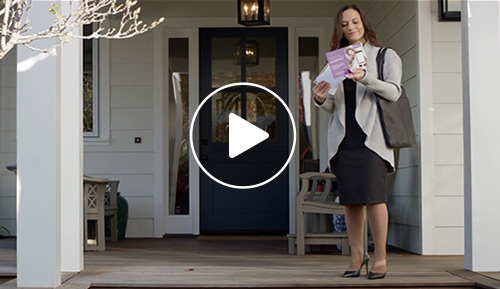 Watch this video about a Teladoc member journey
