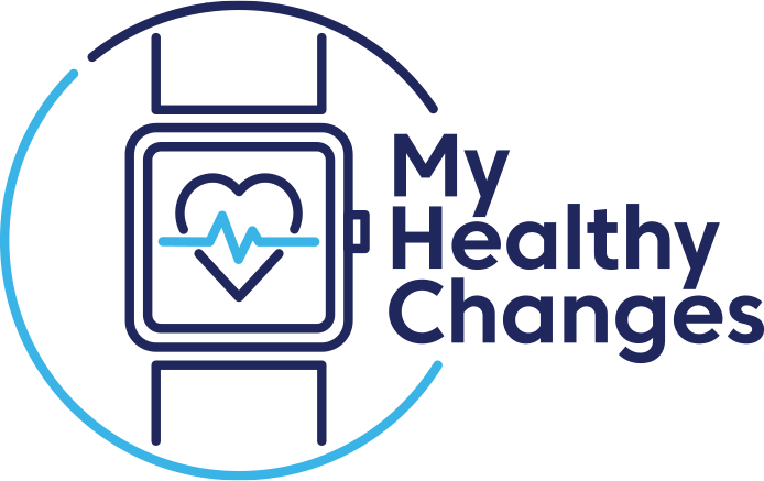 My Health Changes