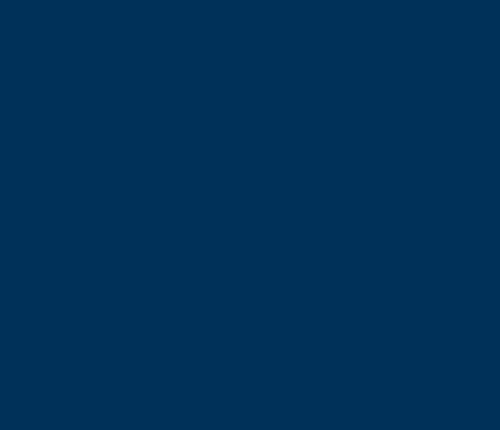 40% des Canadiens sondés ont déclaré avoir souffert d'anxiété ou de dépression, mais n'avoir jamais fait appel à un médecin pour y remédier