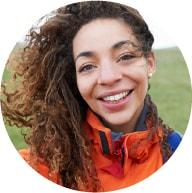 picture of Teladoc member, Emma