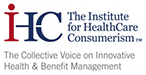 The Institute for HealthCare Consumerism logo