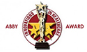 Adaptive Business Leaders Organization ABBY Award logo