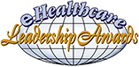 eHealthcare Leadership Award logo