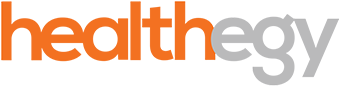 healthegy logo