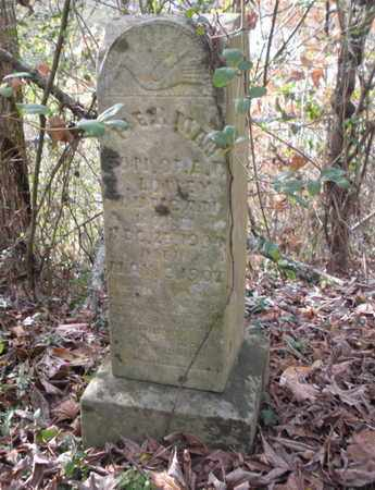 DUNCAN, HERMAN - Anderson County, Tennessee   HERMAN DUNCAN - Tennessee Gravestone Photos
