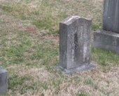 MILLER, DAVID J - Anderson County, Tennessee | DAVID J MILLER - Tennessee Gravestone Photos