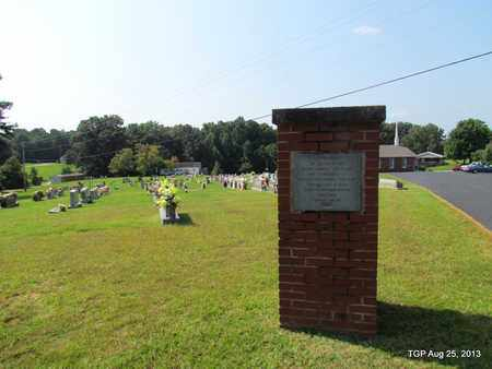 *OVERVIEW,  - Benton County, Tennessee |  *OVERVIEW - Tennessee Gravestone Photos