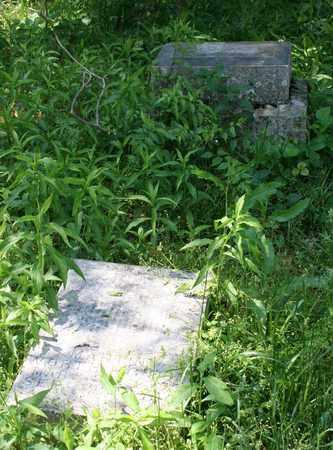 HALE, NANCY E. - Bledsoe County, Tennessee   NANCY E. HALE - Tennessee Gravestone Photos
