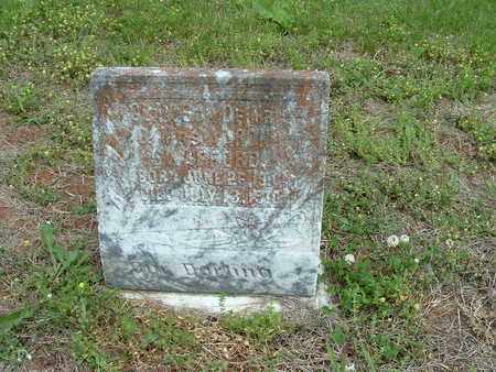 SWAFFORD, CLAY - Bledsoe County, Tennessee | CLAY SWAFFORD - Tennessee Gravestone Photos