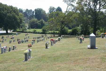 SWAFFORD, CHARLIE - Bledsoe County, Tennessee | CHARLIE SWAFFORD - Tennessee Gravestone Photos
