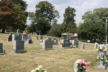 SWAFFORD, JESSIE - Bledsoe County, Tennessee   JESSIE SWAFFORD - Tennessee Gravestone Photos