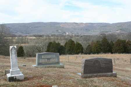 SWAFFORD, LUIS E. - Bledsoe County, Tennessee | LUIS E. SWAFFORD - Tennessee Gravestone Photos
