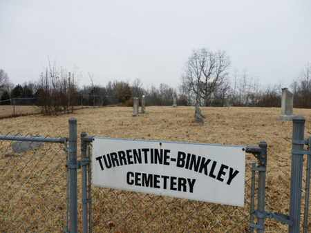 *OVERVIEW,  - Cheatham County, Tennessee    *OVERVIEW - Tennessee Gravestone Photos